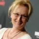 Biography of Meryl Streep & Net Worth