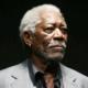 Biography of Morgan Freeman & Net Worth