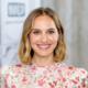 Biography of Natalie Portman & Net Worth