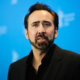 Biography of Nicolas Cage & Net Worth