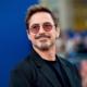 Biography of Robert Downey Jr. & Net Worth