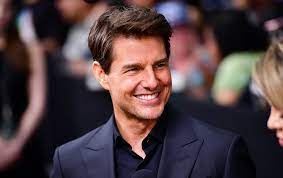Biography of Tom Cruise & Net Worth