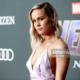 Biography of Brie Larson & Net Worth
