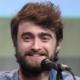 Biography of Daniel Radcliffe & Net Worth