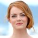 Biography of Emma Stone & Net Worth