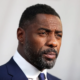 Biography of Idris Elba & Net Worth