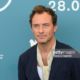 Biography of Jude Law & Net Worth