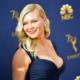 Biography of Kirsten Dunst & Net Worth
