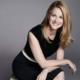 Biography of Laura Linney & Net Worth