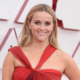 Biography of Reese Witherspoon & Net Worth
