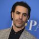 Biography of Sacha Baron Cohen & Net Worth