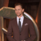 Biography of Tom Hiddleston & Net Worth